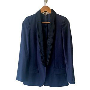 "Stella McCartney ""Matilda"" Tuxedo Jacket"